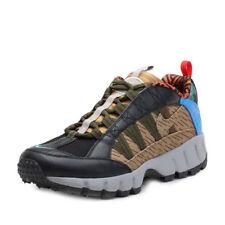ed1cd4173926 Nike Men s Air Humara 17 Premium Trail Shoes ACG Size 10 ...