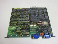 WARRANTY Panasonic AA666B PTP Board Card (SETUP B)