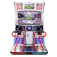"Pump It Up LX 55"" Prime Dance Arcade Game"