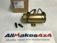 Allmakes Rover V8 Carb 3.5 V8 12v Petrol Electric External Fuel Pump - PRC3901