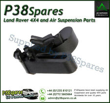 Land Rover Discovery 2 Td5+V8 Gasolina Tapa Liberación Retención Clip 1998-2004