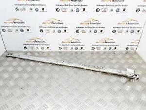 PORSCHE 911 Mk4 (996) Rear Support Brace 99633117103
