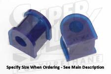 Superflex Rear Anti Roll Bar to Body Bush Kit for Ford Cougar SW SX 9/1999-12/02