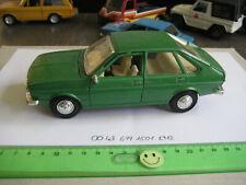 GAMA,1:24, No 0444, VW PASSAT TS, TOP, vítám i CZ a SK dražitele