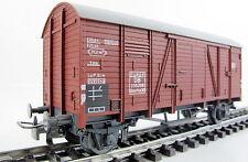 Liliput Modell Güterwagen für Schmalspur von Nm-0m