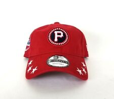 New Era Pittsburgh Pirates 2018 All Star Game Red 9Twenty Dad Hat