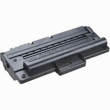 ML1710D3 - Generic Toner Cartridge for Samsung ML Series Printers