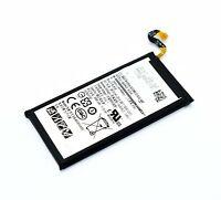 Akku für SAMSUNG Galaxy S8 G950 BATTERY Batterie Accu NEU Battery