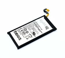 Battery for Samsung Galaxy S8 G950 Battery Battery New Battery