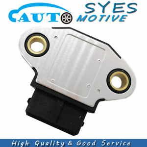 New 2737038000 Ignition Failure Misfire Sensor For Hyundai Santa FE KIA Sedona