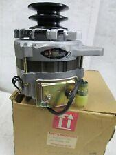 Starter Isuzu FTR Models 1986-1988 6.5L 6.5 V8