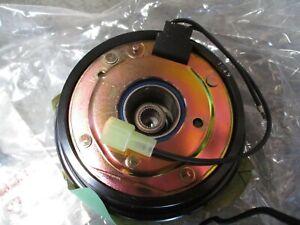 Four Seasons 48570 A/C Compressor Clutch New