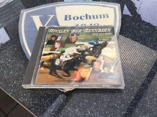 RIVALEN DER RENNBAHN OST 1989 HANSA Dieter Bohlen