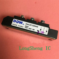 1pcs  DAC2F150N4S  Power module