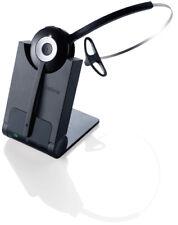 Jabra Pro920 + 14201-16 Wireless Headset W / Hhc Adapter for Cisco