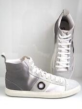 C'N'C' COSTUME NATIONAL Sneakers - Größe 40
