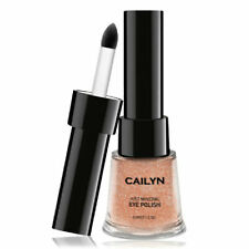 Cailyn Cosmetics - Just Mineral Eye Polish