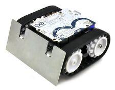 Polulu zumo Robot Para Arduino, v1.2 (ensamblado con 75:1 HP motor) Sensor Infrarrojo 6