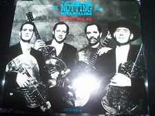 The Notting Hillbillies ‎– Your Own Sweet Way German CD Single (Mark Knopfler)