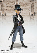 Bandai FiguartsZERO Sabo IN STOCK USA