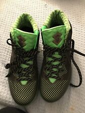 kyrie irving Shoes Nike ID Size 10.5