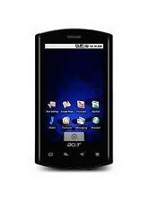 Android Handys ohne Vertrag mit Bluetooth und 4GB Speicherkapazität