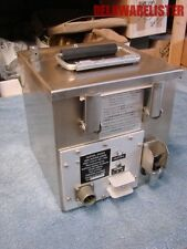 *US MILITARY TRUCK  HOT WATER/Coffee & RATION HEATER 24 VOLT NOS (New)
