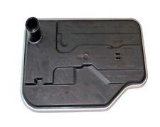 Auto Trans Filter Vaico V30-1927 / 222 277 20 00