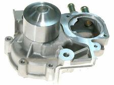 For 2013-2014 Subaru WRX STI Water Pump 56917NT 2.5L H4
