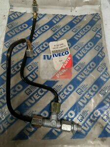 GENUINE PIPE ASSEMBLY 61321242