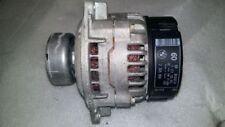alternatore bmw k 1200 lt