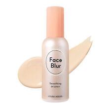 [ETUDE HOUSE] Face Blur SPF33 PA++ 35g Renewal