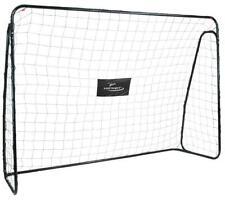 Hudora Hornet Fußballtor Tor 76925 Soccer Goal 213 x 152 cm