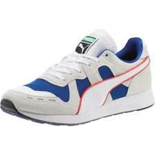 {369662-03} PUMA Mens  RS-100 Core Men's Sneakers *NEW* MSRP: $80