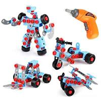 Educational Take apart Kids Toys - Stem Learning