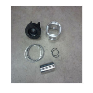 DHL 4025161 Piston Accessories for Cummins QSM11 Engine ISM11 Rotary Product