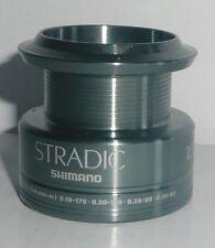 Bobine de moulinet Shimano Stradic 1000 FC