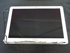 Apple MacBook Air 13 A1237 A1304 2008 2009 LED Pantalla LCD Montaje de Pantalla de Panel