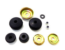 Conjunto reparación motor amortiguador mercedes w123 c123 s123 w126 c126 r107 c107 Haicom