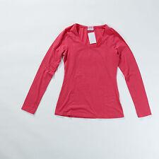 Street One Damenblusen, - tops & -shirts aus Baumwollmischung