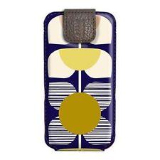 Taschen und Schutzhüllen für iPhone 5s Handy aus Vinyl