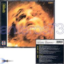 """RENATO ZERO """"ICARO"""" RARO BOX 2 CD ZEROLANDIA - FUORI CATALOGO"""
