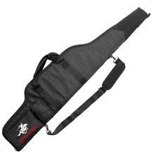 Winchester Flex SXR Rifle Slip Field Weapon Carry Case Black 124 cm 641908248