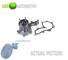 BLUE PRINT ENGINE COOLING WATER PUMP OE REPLACEMENT ADT39133