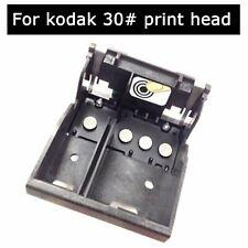 Print Head for Kodak 30# ESP 2100 2150 ESP C110 ESP Office 2150 Printer Parts