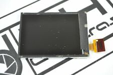 NEW Replacement LCD Screen for Sony Ericsson W350 W350i EH0615