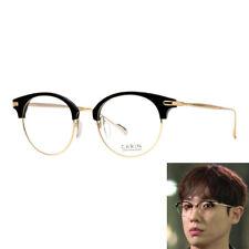 9e7e0727d7 CARIN Tail-R c1 Glasses