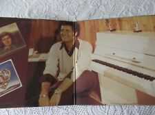 Brenda Lee 10 golden years LP Canada pressing