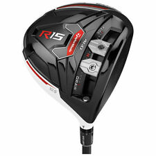 Clubs de golf droitiers TaylorMade