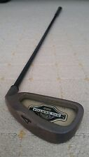 Callaway Big Bertha Gold 4 iron